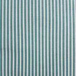 Tiny green stripes